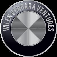ValenVergara.com